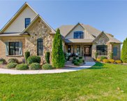 2480 Lansford Court, Clemmons image