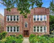 3754 N Lawndale Avenue Unit #1S, Chicago image