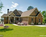 14268 HARRISVILLE ROAD, Mount Airy image