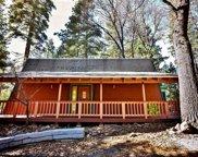 6451  Granite Trail, Pollock Pines image