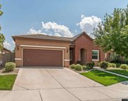 10534 French Meadows, Reno image