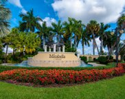 111 Via Escobar Place, Palm Beach Gardens image