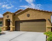 3275 N Baby Bruno, Tucson image