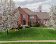 1306 Isleworth Dr, Louisville image