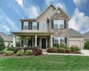 3030  Arsdale Road, Waxhaw image