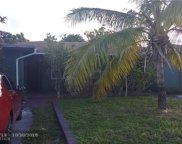 1450 NW 20th Ct, Fort Lauderdale image