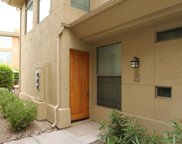 14450 N Thompson Peak Parkway Unit #122, Scottsdale image