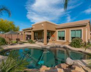 12942 N 176th Drive, Surprise image