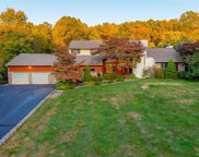 5275 Chestnut Hill, Upper Saucon Township image
