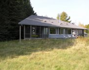 1345 S Shore Rd, Washington Island image