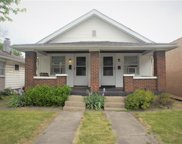 3922 10th  Street, Indianapolis image