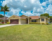 4214 SW 13th AVE, Cape Coral image