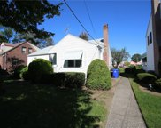 14 SCARBOROUGH RD, Pawtucket, Rhode Island image