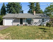 182 BEVERLY  DR, Oregon City image
