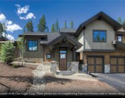 48 Glen Eagle  Loop Unit 3A, Breckenridge image