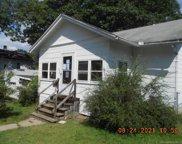 435 Homestead  Avenue, Waterbury image