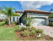 11361 Paseo DR, Fort Myers image