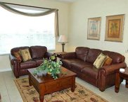 7650 Comrow Street Unit 204, Kissimmee image