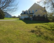 204 TROUT DR, Middletown image
