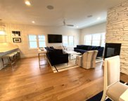 824 Resort Pike Unit #Unit 3, Petoskey image