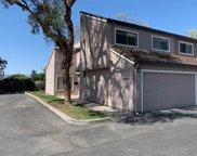 2661 Kentworth Way, Santa Clara image