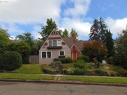 1239 E 22ND  AVE, Eugene image