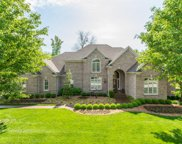 15221 Champion Lakes, Louisville image