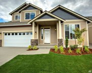 629 Maggee St SE, Lacey image