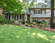 121 Heritage Cir, Mountain Brook image