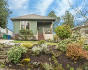 4317 S Dawson St, Seattle image