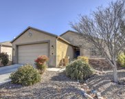 8097 N Command Point Drive, Prescott Valley image