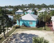 5781 State Highway 180 Unit 4008, Gulf Shores image