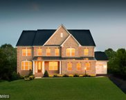 42095 WESTCOTE COURT, Chantilly image