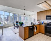 1080 Park Blvd Unit #1301, Downtown image