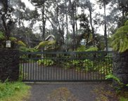 19-4070 MAILE AVE, VOLCANO image