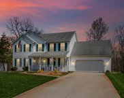 58712 Fawn River Court, Elkhart image