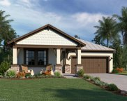 14524 Topsail Dr, Naples image