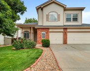 11186 Livingston Drive, Northglenn image