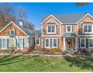 16025 Wilson Manor, Chesterfield image