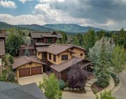 68 Park Place, Steamboat Springs image