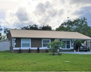 12 S Forrest Avenue, Kissimmee image