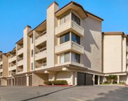 6717 Friars Rd Unit #64, Mission Valley image