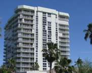 2700 N Highway A1a Unit #203, Hutchinson Island image