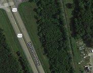 Worcester Hwy  Highway, Bishopville image
