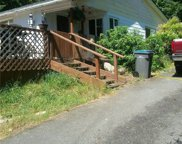6529 SE Garfield St, Port Orchard image