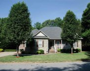 233 Notchwoods Drive, Boiling Springs image