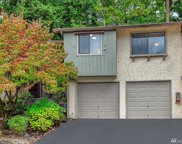 11412 105th Place NE Unit I-30, Kirkland image