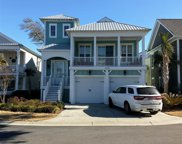 4989 Salt Creek Court, North Myrtle Beach image