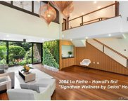 3084 La Pietra Circle Unit 16, Honolulu image