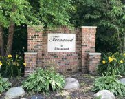 53194 Bracken Fern Drive Unit 52, South Bend image